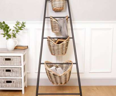wire basket storage industrial Four Basket Industrial Storage Ladder By Dibor Ladder Storage Basket Ladder Wire Basket Storage Wire Basket Storage Industrial Most Four Basket Industrial Storage Ladder By Dibor Ladder Storage Basket Ladder Wire Basket Storage Collections