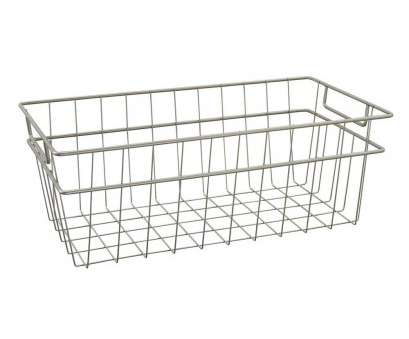 13 Most Wire Basket Storage Large Galleries