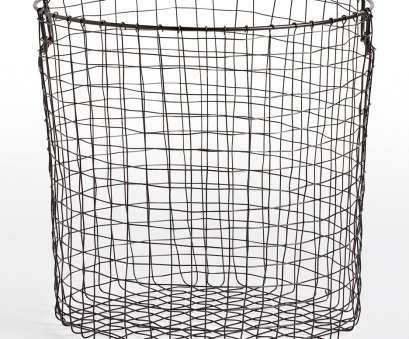 wire basket storage large Generating a preview image of your customized product Wire Basket Storage Large Professional Generating A Preview Image Of Your Customized Product Pictures