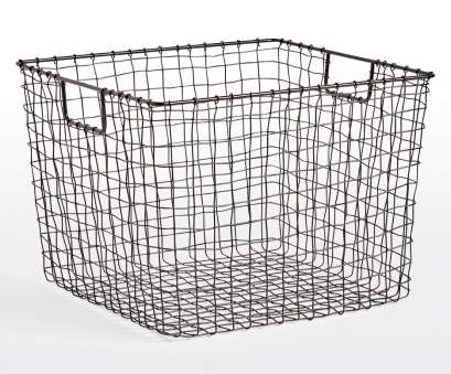wire basket storage large Generating a preview image of your customized product Wire Basket Storage Large Popular Generating A Preview Image Of Your Customized Product Photos