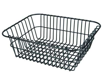 wire basket storage large Large View, Wire Basket, 72-94 Qt Non-Rotomold Coolers in Black Wire Basket Storage Large Professional Large View, Wire Basket, 72-94 Qt Non-Rotomold Coolers In Black Images