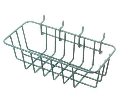 wire basket storage lowes Shop Project Source 1-Piece Steel Pegboard Basket (Actual: 9.13-in Wire Basket Storage Lowes Top Shop Project Source 1-Piece Steel Pegboard Basket (Actual: 9.13-In Photos