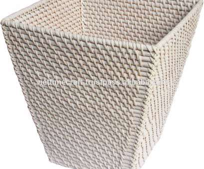 wire basket storage malaysia Basket Malaysia, Basket Malaysia Suppliers, Manufacturers at Alibaba.com Wire Basket Storage Malaysia Top Basket Malaysia, Basket Malaysia Suppliers, Manufacturers At Alibaba.Com Galleries