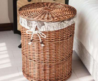 wire basket storage malaysia Home Clothes Storage Basket, Rattan Clothes Storage Basket -(30*34cm) Wire Basket Storage Malaysia New Home Clothes Storage Basket, Rattan Clothes Storage Basket -(30*34Cm) Images