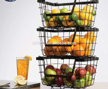 wire basket storage malaysia Wholesale High-capacity Durable Iron Wire Fruit/cloth Basket -, Iron Basket Product on Alibaba.com Wire Basket Storage Malaysia Fantastic Wholesale High-Capacity Durable Iron Wire Fruit/Cloth Basket -, Iron Basket Product On Alibaba.Com Pictures
