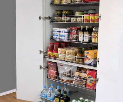Wire Basket Storage Pantry Most Pull, Pantry, Pantry Storage, Pinterest, Pantry Storage Images