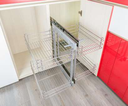 wire basket storage solutions Wire Baskets Kitchen Cabinets Storage Solutions. 5 Types Of Baskets To Organise Kitchen Cabinets Home Decor Singapore Wire Basket Storage Solutions Nice Wire Baskets Kitchen Cabinets Storage Solutions. 5 Types Of Baskets To Organise Kitchen Cabinets Home Decor Singapore Images