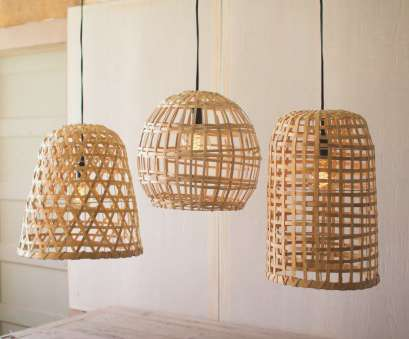 wire berry basket pendant light Awesome Woven Basket Pendant Light, divineducation, Interior Wire Berry Basket Pendant Light Brilliant Awesome Woven Basket Pendant Light, Divineducation, Interior Galleries