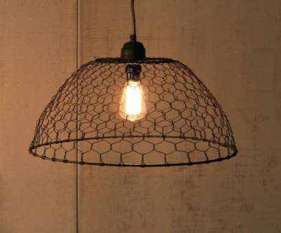 wire berry basket pendant light Cute Chicken Wire Basket Pendant Light Ideas Electrical System Wire Berry Basket Pendant Light Perfect Cute Chicken Wire Basket Pendant Light Ideas Electrical System Collections