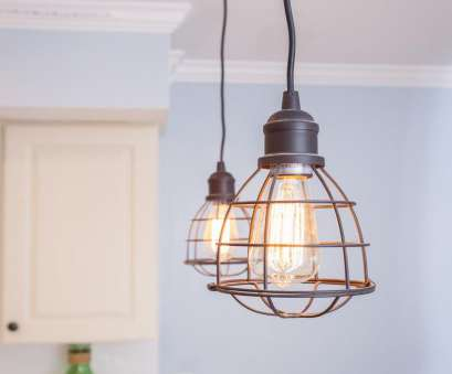 wire berry basket pendant light Plug into a timer, use very, watt bulb could be a night light. Wire Berry Basket Pendant Light, lamps, Pinterest, Berry baskets, Pendant lighting Wire Berry Basket Pendant Light Perfect Plug Into A Timer, Use Very, Watt Bulb Could Be A Night Light. Wire Berry Basket Pendant Light, Lamps, Pinterest, Berry Baskets, Pendant Lighting Solutions