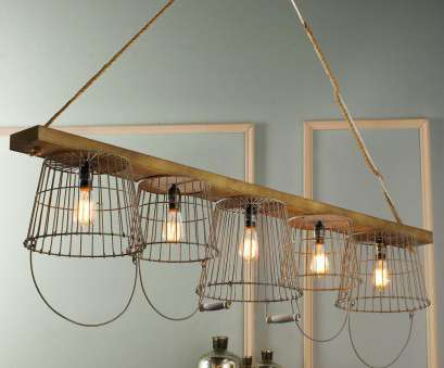 wire berry basket pendant light Rustic Wire Basket, Wood Chandelier To market, to market! Wood, wire,, rope form a unique chandelier with inspiration from market baskets, rope Wire Berry Basket Pendant Light Practical Rustic Wire Basket, Wood Chandelier To Market, To Market! Wood, Wire,, Rope Form A Unique Chandelier With Inspiration From Market Baskets, Rope Galleries