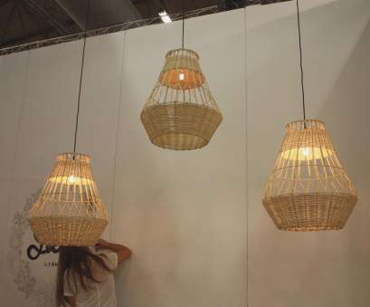 wire berry basket pendant light Woven Light Fixture Popular Latest In Lighting From The Wire Berry Basket Pendant Light Most Woven Light Fixture Popular Latest In Lighting From The Collections