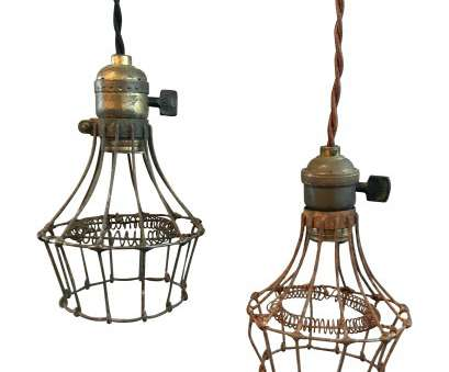 Wire Cage Pendant Light Australia New Cage Pendant Lights Black Birdcage Pendant Light . Cage Pendant Lights Collections