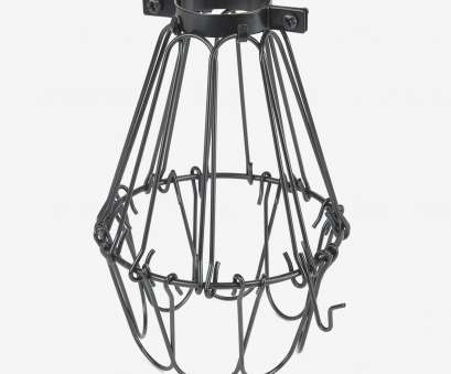 Wire Cage Pendant Light Australia Professional Lighting Wire Pendant Light To Fitting Black Australia Lights Cage., It Is, The Best Time, Interior Design Ideas Pictures