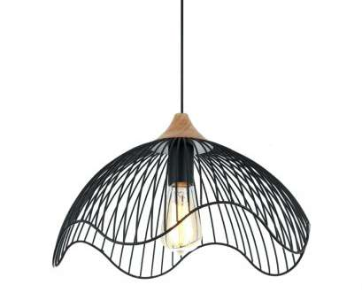 Wire Cage Pendant Light Australia Creative Wire Pendant Lights Australia, Pendant Lighting Ideas Images