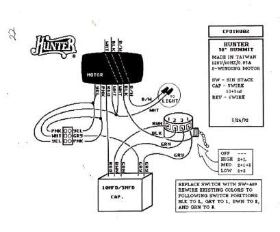wire ceiling fan light dual switch Universal Electric, Wiring Diagram Valid 44 Ceiling, Wiring Electric Wiring Diagram Electric, Wire Diagram, Universal Wire Ceiling, Light Dual Switch New Universal Electric, Wiring Diagram Valid 44 Ceiling, Wiring Electric Wiring Diagram Electric, Wire Diagram, Universal Images