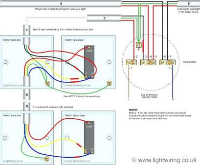 wire ceiling light two way switch Hampton, Ceiling, Light Switch Wiring Diagram Bathroom, Switches Lighting, To Wire A Wire Ceiling Light, Way Switch Perfect Hampton, Ceiling, Light Switch Wiring Diagram Bathroom, Switches Lighting, To Wire A Solutions