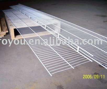 wire closet shelves accessories ... Full size of Closet Wire Shelving Bedroom Marvelous Home Depot Closet Shelving Home Depot Shelving Full Wire Closet Shelves Accessories Top ... Full Size Of Closet Wire Shelving Bedroom Marvelous Home Depot Closet Shelving Home Depot Shelving Full Solutions