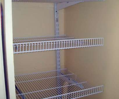 wire closet shelves accessories Related: Inspiring closet ~ closet wire racks plan wire closet accessories wire shelf Metal Shelves, Closet Picture Wire Closet Shelves Accessories Professional Related: Inspiring Closet ~ Closet Wire Racks Plan Wire Closet Accessories Wire Shelf Metal Shelves, Closet Picture Images
