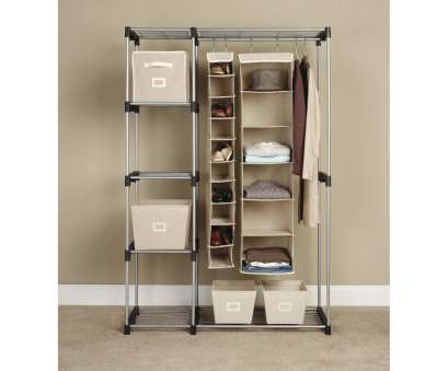 wire closet shelves accessories Rubbermaid Closet Helper, Rubbermaid Closet Systems, Rubbermaid Pantry Shelving Wire Closet Shelves Accessories New Rubbermaid Closet Helper, Rubbermaid Closet Systems, Rubbermaid Pantry Shelving Ideas