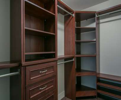 wire closet shelving at menards Closet Organizer Menards, Wonderful Bedroom Storage Design:, Closet Organizer Cheap, Wire Closet Wire Closet Shelving At Menards Brilliant Closet Organizer Menards, Wonderful Bedroom Storage Design:, Closet Organizer Cheap, Wire Closet Images