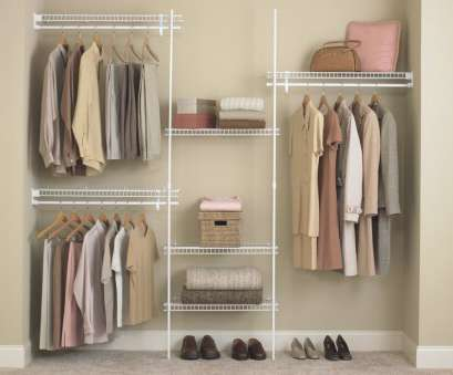 wire closet shelving at menards Shelving: Menards Shelving, Make It Easy To Store Anything Put Wire Closet Shelving At Menards Cleaver Shelving: Menards Shelving, Make It Easy To Store Anything Put Solutions