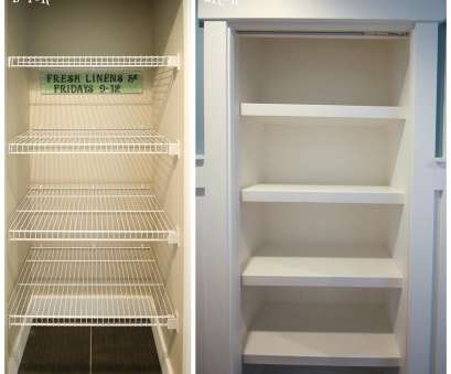 wire closet shelving at menards Top Result, Clothes Hanging, Best Of Menards 5 Tier Shelf Wire Closet Shelving At Menards Creative Top Result, Clothes Hanging, Best Of Menards 5 Tier Shelf Ideas