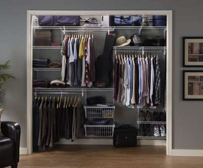 wire closet shelving canadian tire Closets & Organizers, Project Categories, Buiders Specialty Wire Closet Shelving Canadian Tire Cleaver Closets & Organizers, Project Categories, Buiders Specialty Solutions