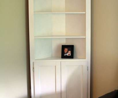 wire closet shelving canadian tire Full Size of Lighting Engaging Corner Shelving Unit 7 Simple White Standalone, Cabinet, Living Wire Closet Shelving Canadian Tire Practical Full Size Of Lighting Engaging Corner Shelving Unit 7 Simple White Standalone, Cabinet, Living Ideas