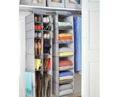 wire closet shelving canadian tire Full Size of Shelves Ideas:target Floating Shelves Small Wall Shelf Hanging White Shelf Hanging Wire Closet Shelving Canadian Tire Professional Full Size Of Shelves Ideas:Target Floating Shelves Small Wall Shelf Hanging White Shelf Hanging Images
