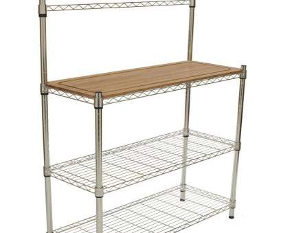 wire closet shelving canadian tire Ideas: Corner Bakers Rack Walmart, Bakers Shelving, Bakers Rack Wire Closet Shelving Canadian Tire Most Ideas: Corner Bakers Rack Walmart, Bakers Shelving, Bakers Rack Solutions