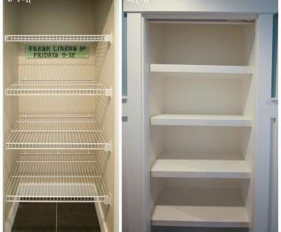 wire closet shelving corner Full Size of Shelves Ideas:30 Corner Wire Rack Ordinary Wire Closet Shelving Ideas 30 Wire Closet Shelving Corner Most Full Size Of Shelves Ideas:30 Corner Wire Rack Ordinary Wire Closet Shelving Ideas 30 Solutions