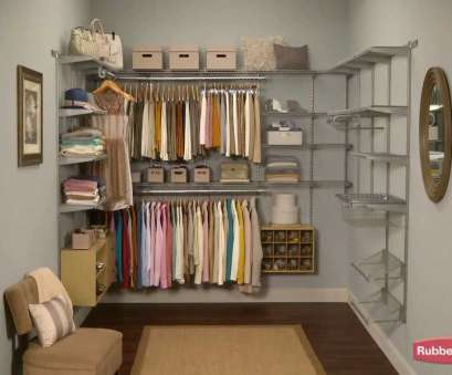 wire closet shelving corner Rubbermaid Configurations Closet System Wire Closet Shelving Corner Brilliant Rubbermaid Configurations Closet System Images
