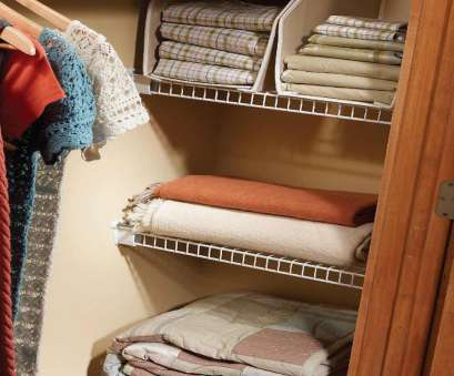 wire closet shelving depth Easy Ways to Expand Your Closet Space, Closet Nook Shelves, Wire shelves, available in a variety of widths. Measure, width, depth of, space Wire Closet Shelving Depth Perfect Easy Ways To Expand Your Closet Space, Closet Nook Shelves, Wire Shelves, Available In A Variety Of Widths. Measure, Width, Depth Of, Space Pictures