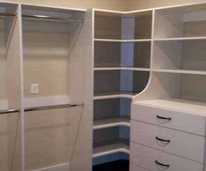 wire closet shelving depth ... Large Size of Shelves Ideas:closetmaid Wire Shelving Depth Closetmaid Close Mesh Wire Shelving Amazon Wire Closet Shelving Depth Brilliant ... Large Size Of Shelves Ideas:Closetmaid Wire Shelving Depth Closetmaid Close Mesh Wire Shelving Amazon Photos