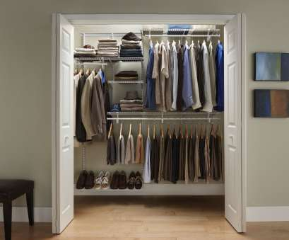 wire closet shelving design tool Cheerful Home Depot Shelves Closet Home Depot Closet Organizers Closet Kits Home Depot Wardrobe Closet Home Wire Closet Shelving Design Tool Top Cheerful Home Depot Shelves Closet Home Depot Closet Organizers Closet Kits Home Depot Wardrobe Closet Home Pictures