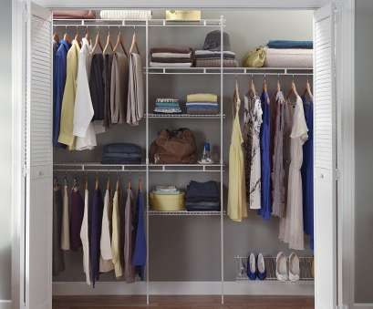 wire closet shelving design tool Full Size of Closet Organizer:closet Organizer Kits Images Of Master Bedroom Closets Closet Design Wire Closet Shelving Design Tool Fantastic Full Size Of Closet Organizer:Closet Organizer Kits Images Of Master Bedroom Closets Closet Design Solutions