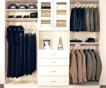 wire closet shelving design tool Full Size of Closet Organizer:hall Closet Organization, Closet Design Tool Lowes With Walk Wire Closet Shelving Design Tool Perfect Full Size Of Closet Organizer:Hall Closet Organization, Closet Design Tool Lowes With Walk Galleries
