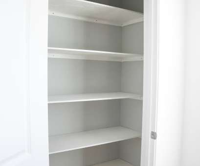 wire closet shelving dimensions Charming Shelves In Closet -Our Reliable Shelves Design Wire Closet Shelving Dimensions Simple Charming Shelves In Closet -Our Reliable Shelves Design Images