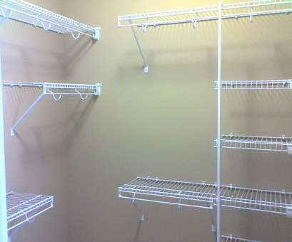 wire closet shelving dimensions corner wire closet shelving roselawnlutheran within dimensions 1200 x 960 Wire Closet Shelving Dimensions Creative Corner Wire Closet Shelving Roselawnlutheran Within Dimensions 1200 X 960 Collections