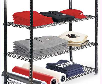 wire closet shelving dimensions Full Size of Home Furniture Wire Shelving Dimensions Wire Shelving Depth Wire Shelving, Wire Shelving Wire Closet Shelving Dimensions Nice Full Size Of Home Furniture Wire Shelving Dimensions Wire Shelving Depth Wire Shelving, Wire Shelving Galleries
