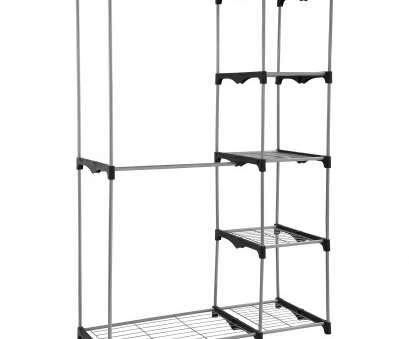 wire closet shelving dimensions Mainstays Wire Shelf Closet Organizer, 2-Tier, Easy to Assemble Wire Closet Shelving Dimensions Professional Mainstays Wire Shelf Closet Organizer, 2-Tier, Easy To Assemble Images