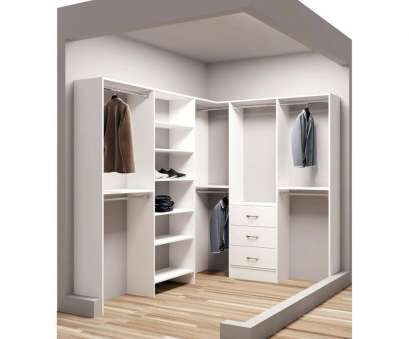 wire closet shelving dimensions ... Medium Size of Shelves Ideas:closet Shelving Ideas Small Closets Home Design Ideas, Dimensions Wire Closet Shelving Dimensions Best ... Medium Size Of Shelves Ideas:Closet Shelving Ideas Small Closets Home Design Ideas, Dimensions Collections