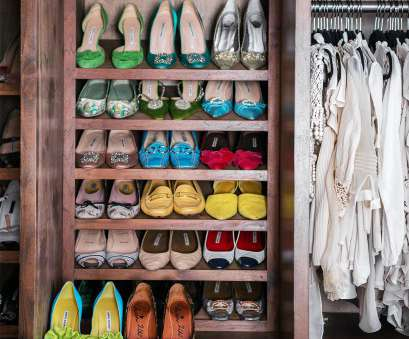 wire closet shelving dimensions Top Organizing Tips, Closets, Better Homes & Gardens Wire Closet Shelving Dimensions Perfect Top Organizing Tips, Closets, Better Homes & Gardens Galleries