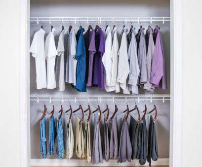 wire closet shelving distributors Organized Living, Closets & Storage, Dealers, Ventilated Wire Wire Closet Shelving Distributors Creative Organized Living, Closets & Storage, Dealers, Ventilated Wire Collections