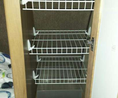 wire closet shelving height Closet Wire Shelves Beautiful 24 Wardrobe Wire Shelving Minimalist Rv Closet Storage Wire Shelves Wire Closet Shelving Height Top Closet Wire Shelves Beautiful 24 Wardrobe Wire Shelving Minimalist Rv Closet Storage Wire Shelves Pictures