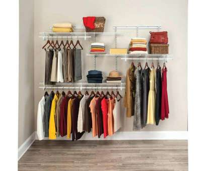 wire closet shelving ideas 24 Custom Size Wardrobe Likeable Mesmerizing Rubbermaid Wire Closet Shelving Canada Reach In Ideas Wire Closet Shelving Ideas Most 24 Custom Size Wardrobe Likeable Mesmerizing Rubbermaid Wire Closet Shelving Canada Reach In Ideas Collections
