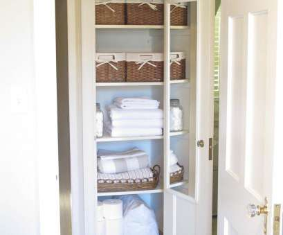 wire closet shelving ideas Bathroom Closet Shelving Ideas Inspirational, Wire Closet Shelving Units Wire Closet Shelving Ideas Most Bathroom Closet Shelving Ideas Inspirational, Wire Closet Shelving Units Collections