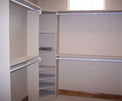 wire closet shelving ideas Full Size of Lighting Elegant, To Build Closet Shelves 4, Building, To Build Wire Closet Shelving Ideas Popular Full Size Of Lighting Elegant, To Build Closet Shelves 4, Building, To Build Galleries