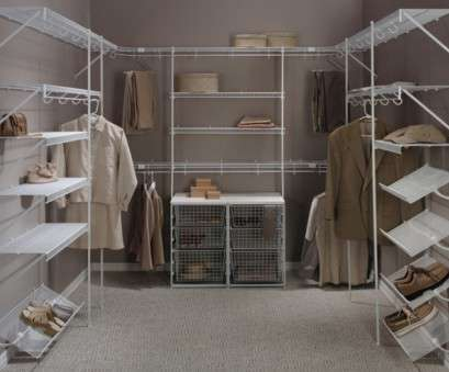 wire closet shelving ideas Pull, Cabinet Organizer, Wire Closet Shelving Home Wire Closet Shelving Ideas New Pull, Cabinet Organizer, Wire Closet Shelving Home Collections